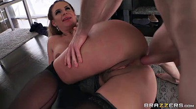 Music, Foot fuck, Teacher fuck, Foot femdom, Deep foot, Teachers