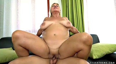 Chubby mature, Chubby granny, Mature blonde, Mature cougar, Mature close up, Make up