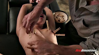 Missionary, Submission, Blindfolded, Blindfold