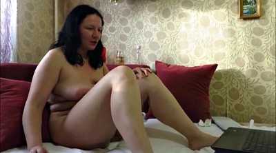 Mature fisting, Fisting wife