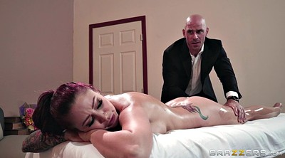 Monique alexander, Johnny sins, Milf foot
