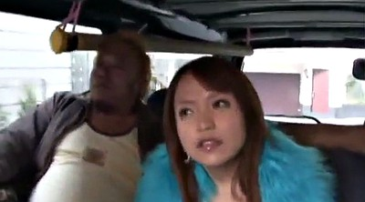 Bus, Japanese sex, Bus sex