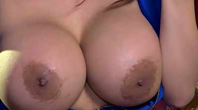 Chubby solo, Busty british, Chubby asian, Asian sex, Asian chubby, Asian busty
