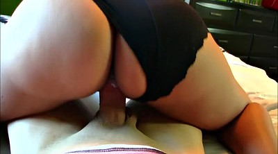 Home, Bbw mom, Bbw ass, Mom ass, Mom bbw