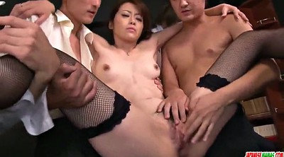 Japanese office, Japanese milf, Office japanese, Japanese officer, Group japanese