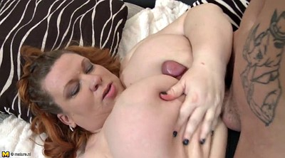 Mom son, Son mom, Bbw mom, Seduce mom, Mom sons, Mature son