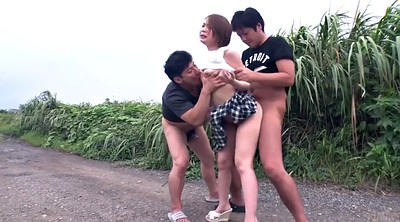 Japanese gay, Japanese uniform, Japanese small, Japanese threesome, Japanese outdoor, Japanese creampie