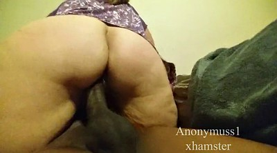 Bbw creampie, Bbw bbc, Riding butt bbc, Interracial missionary, Amateur wife creampie