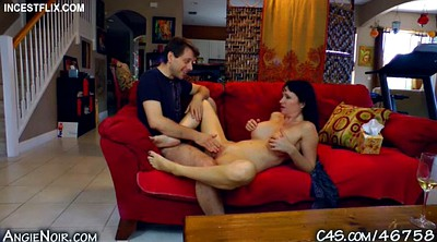 Mom son, Mom and son, Mom porn, Son and mom, Watch, Mature porn