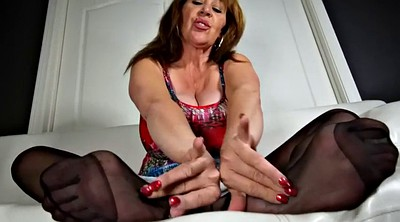 Mature feet, Sole, Mature sole, Mature soles