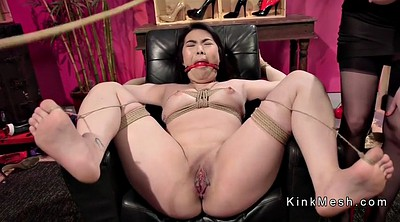 Shoe, Asian bdsm, Tied up, Shop, Tie up