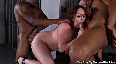 Interracial blowjob bbw, Bbw interracial blowjob, Bbw interracial