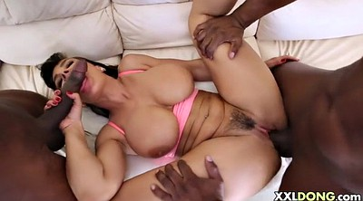 Lisa ann, Anne, Violate