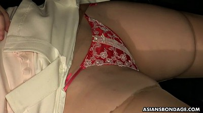 Sleeping, Japanese pantyhose, Japanese pussy lick, Gyno, Japanese sleeping, Japanese sleep