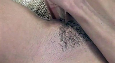 Hymen, Cute gay, Glass, Hairy masturbation, First time gay