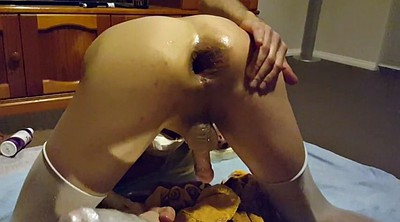 Huge dildo, Gay dildo, Huge anal dildo, Dildos, Huge dildo anal, Big huge