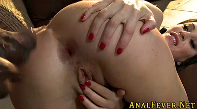 Anal gape, Whore, Hd anal, Gaping asshole