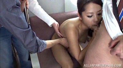 Japanese group, Japanese big tits, Japanese big tit, Japanese slut, Japanese group sex
