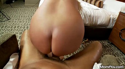 Pov milf, Mature swingers, Squirts
