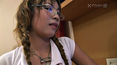 Japanese schoolgirl, Uncensored, Japanese uncensored, Japanese interracial, Japanese big, Japanese jav