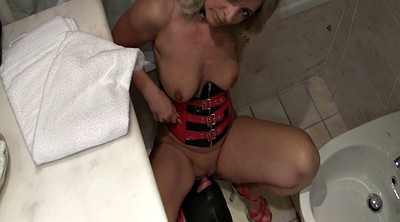 Amateur, Pee in mouth, Piss in mouth
