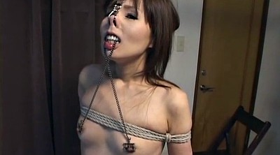 Japanese old, Bondage, Asian old, Nipples, Japanese bdsm, Old and young