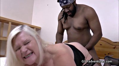 Black granny, Bbw granny, Fat mature, Black bbw