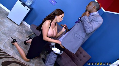 Whipping, Nikki benz, Juggs, Whipped