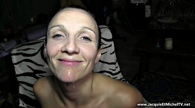 Mature pussy, Mature bondage, Bdsm party