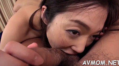Japanese mom, Japanese mature, Japanese finger, Asian mature