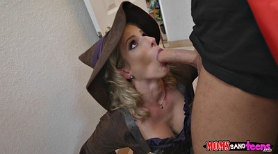 Cosplay, Cory chase, Cosplay blowjob, Cory, Wonderful
