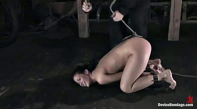 Bdsm, Submissive, Submission