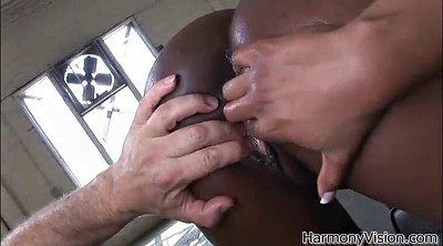 Jada fire, Rough anal, Smoking sex, Hot ebony, Chubby anal, Anal rough
