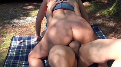 Park, Outdoor mature