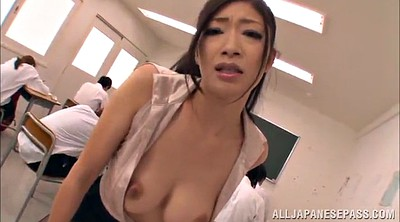 Abused, Abuse, Japanese long, Teacher sex, Pantyhose sex, Japanese teacher