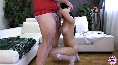 Hairy bbw, Teenage, Bbw hd