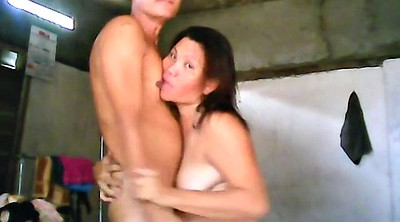 Asian old, Asian bbw, Asian granny, Asian old man, Filipino, Old asian