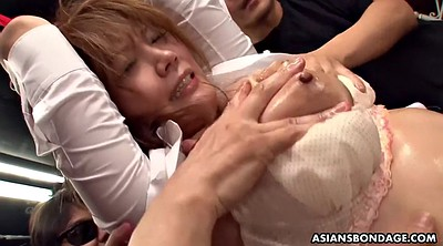 Bdsm, Japanese office, Japanese bdsm, Japanese girl, Japanese chubby, Japanese big tits