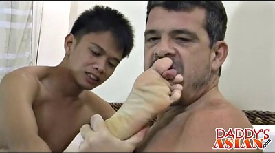 Gay asian, Gay rough, Asian daddy, Asian daddies