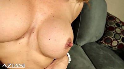 Big nipples, Fitness, Rubbing clit, Stripping, Muscle milf