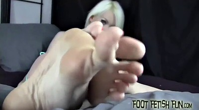 Feet, Licking feet, Foot lick, Femdom foot, Toes, Lick shoes