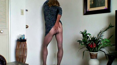Cd, Gay pantyhose, Nylon tease, Pantyhose tease, Pantyhose gay