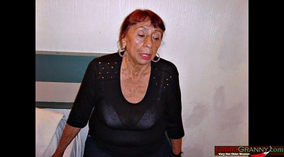 Photos, Mature latina, Amateur bbw granny