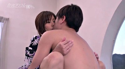 Japanese milf, Affair, Affairs, Young japanese, Japanese young
