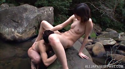 Foot job, Foot lick, Foot job, Outdoor hairy, Hand job, Asian foot