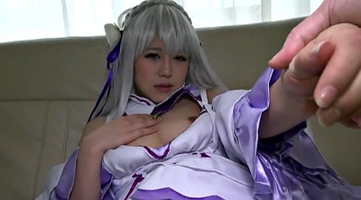Japanese massage, Asian massage, Japanese cosplay, Japanese g