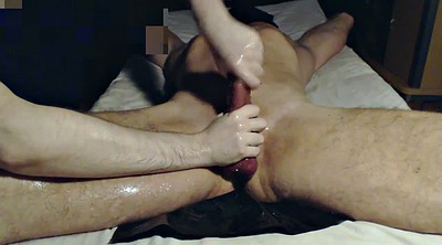 Milking, Cbt, Edging
