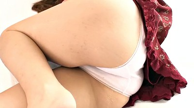 Japanese cute, Japanese slut, Japanese show, Asian show