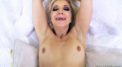 Ashley fires, Anal gaping, Ashley