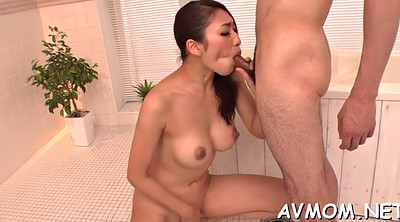 Japanese mature, Japanese pussy, Japanese milf, Japanese mature blowjob, Asian mature, Hairy mature